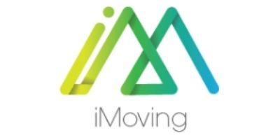 iMoving - Recommended Top 3 Affordable Movers