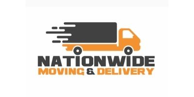 nationwide Moving and Delivery - Top 10 Reliable Moving Companies in Miami 2021's