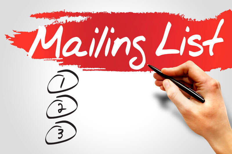 How To Change My Mailing Address During A Move