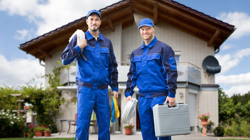 How To Find Affordable Moving Companies In Our Area