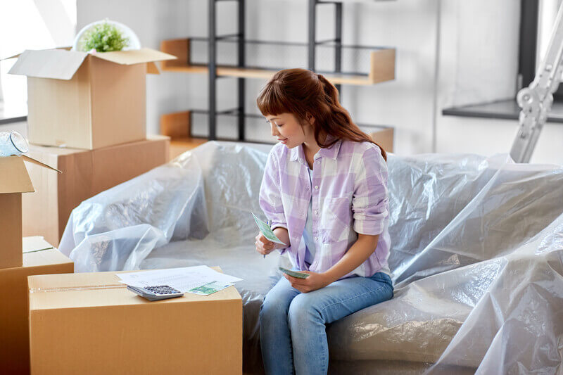 How To Identify & Avoid Lowball Estimate From Movers
