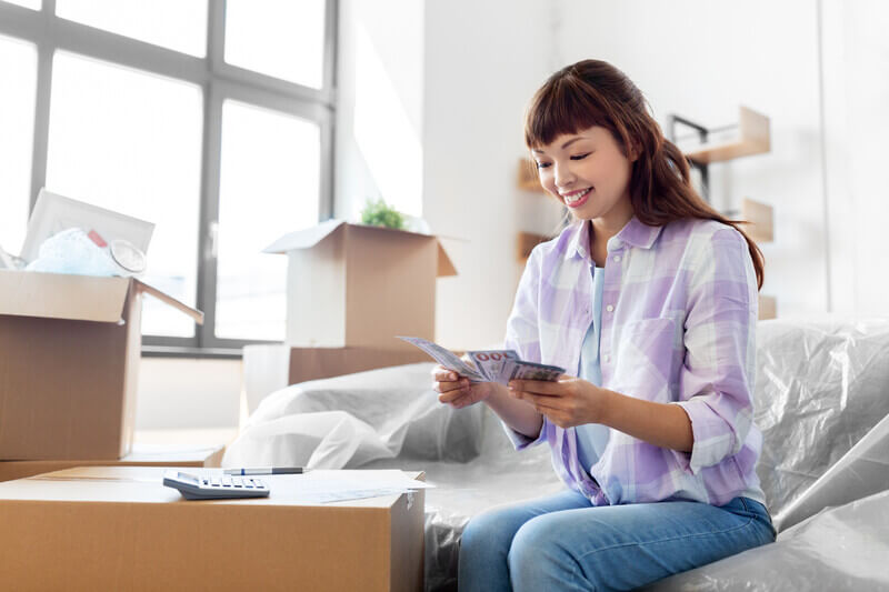 How To Negotiate With Movers And Get A Good Deal