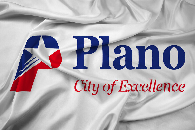 What You Should Know About Moving To Plano, TX