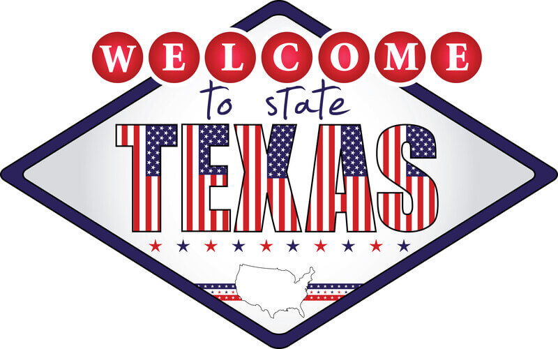 Top Reasons Why Most People Moving To Texas In 2021's