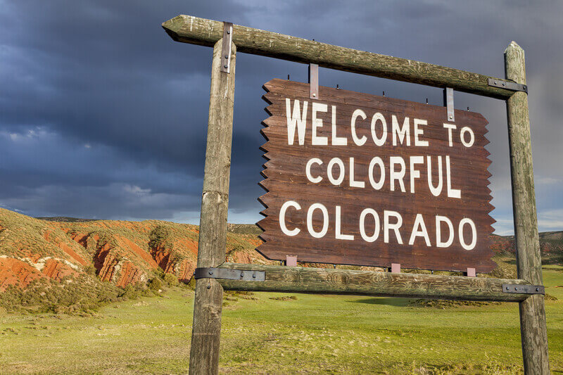Why You Should Move To Colorado In 2021