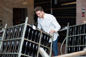 How To Move A Wine Collection Like A Pro