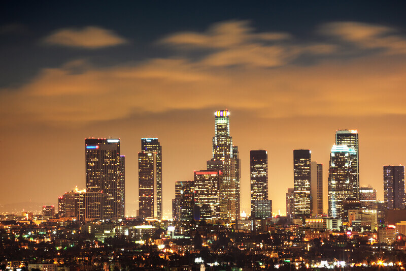 Key Things to know Before Moving To California