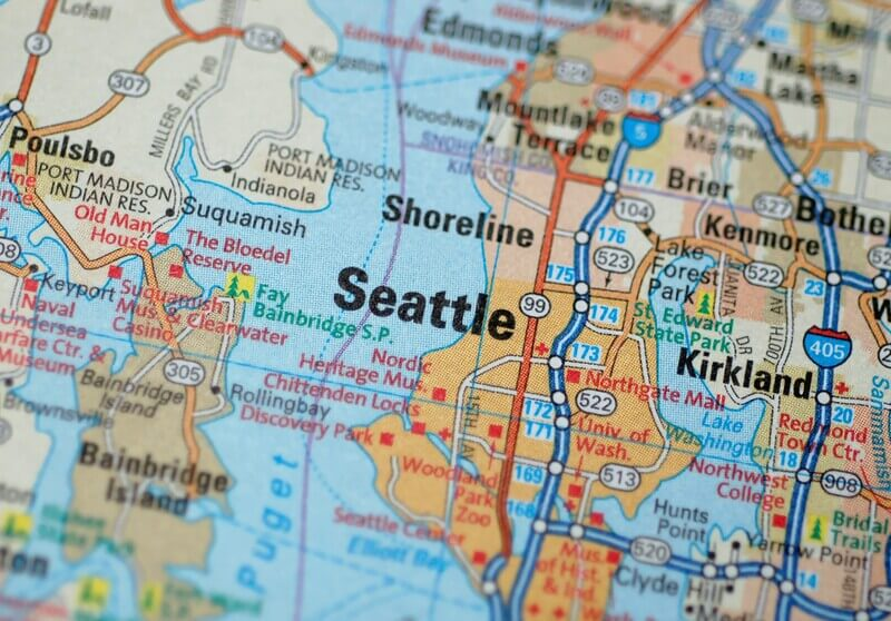 Top 9 Things to Know Before Moving To Seattle