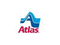 Atlas Van Lines - Top 5 Furniture Movers Around You