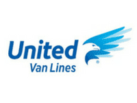 Best Out of State Moving Companies of United Stats 2020 - United Van Lines