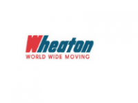 Best Out of State Moving Companies of United Stats 2020 - Wheaton Van Lines