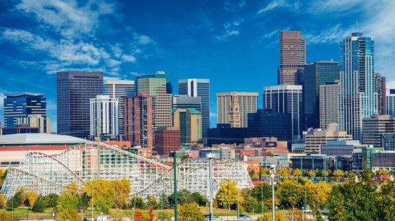 The Cost of Living in Denver Colorado