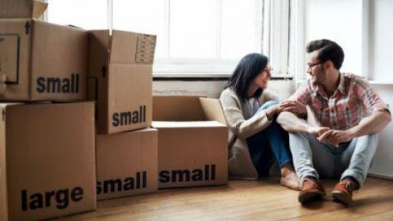 How to Handle Moving and Relocating Like a Pro