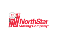 NorthStar Moving Company - Best Out of State Moving Companies of United Stats 2020