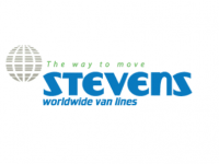 Stevens Worldwide Van Lines - Best Out of State Moving Companies of United Stats 2020