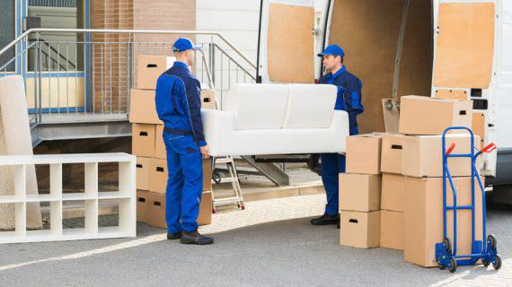 7 Things You Need to do Before Hiring a Moving Company