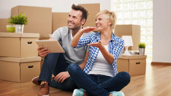 Tips To Find Movers in Your Area