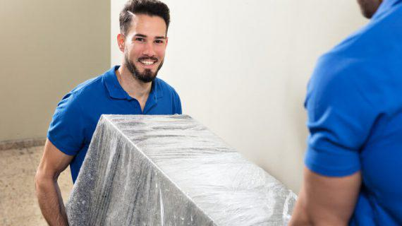 Tips to Find Professional Local and Commercial Movers in Miami