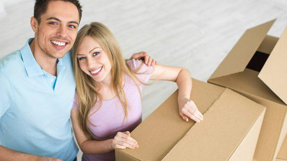 Tips for Hiring Top-Rated Movers