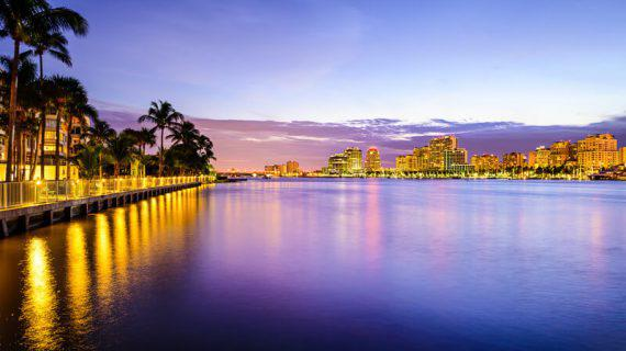 How To Find The Top Rated Movers In West Palm Beach, FL