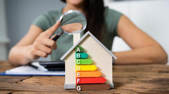 Unique DIY Home Improvement Ideas