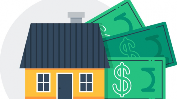 What Is The Average Cost of Moving to Another State?