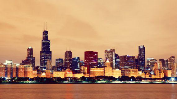 Where To Live When Moving to Chicago